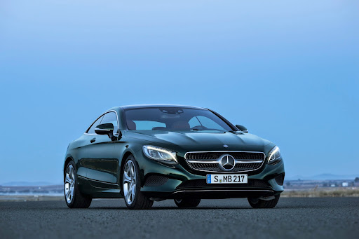 Mercedes-S63-AMG-Coupe-07.jpg