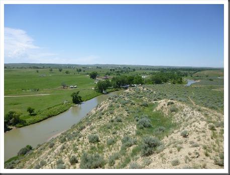 montana 2013 trail 537