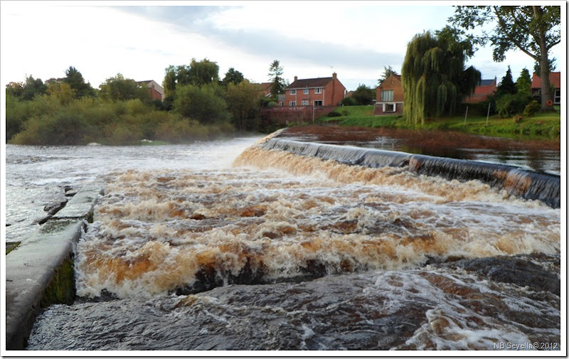 SAM_3170 Boroughbridge Weir