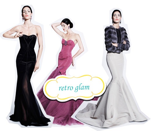 zac-posen-retro-glam