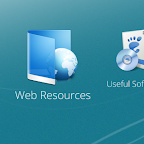 angkorsite_webdesign (3).png