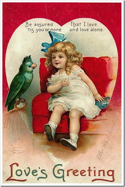 free_vintage_valentine_card_2