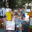 Пансионат Демерджи - детская площадка  www.demerdji.ru 11.JPG