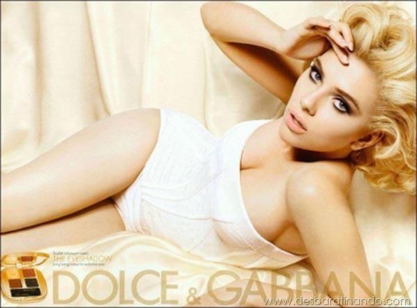 side-boobs-sideboobs-boob-sideboob-seios-peitos-tetas-lindas-sensuais-famosas-flagra-desbaratinando-sexta-proibida (59)