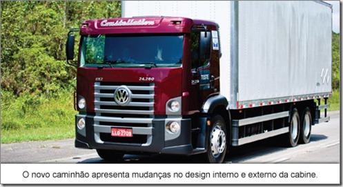 20120405082331_galeria_o_reflexo_da_modernidade