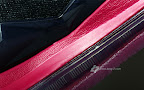 nike lebron 10 sportswear pe denim 8 10 Release Reminder: NIKE LEBRON X EXT Denim QS (597806 400)