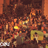 2013-07-20-carnaval-estiu-moscou-38
