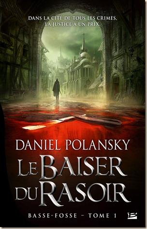 Polansky-LeBaiserDeRasoir