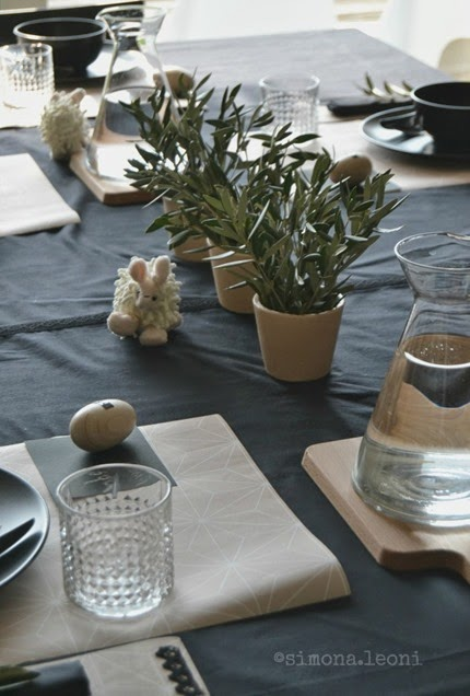 tavola-pasquale-contemporanea-simona-elle