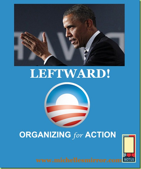 LEFTWARD! copy