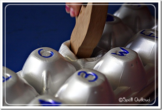 eggcartonsmash2