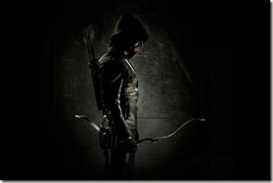 CW-ArrowArt2