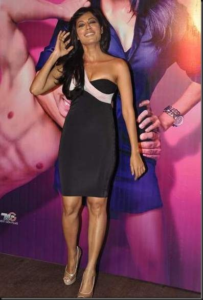 Chitrangada-Singh-at-the-music-launch-of-the-film-Desi-Boyz-at-Enigma-in-Mumbai