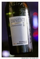 Arbois-Chardonnay-Empreinte-2012-Tissot