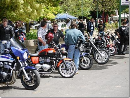 Motorcycle Awarness Week 2011 080