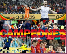 fondos-espana-campeona-del-mundo-04-600x480