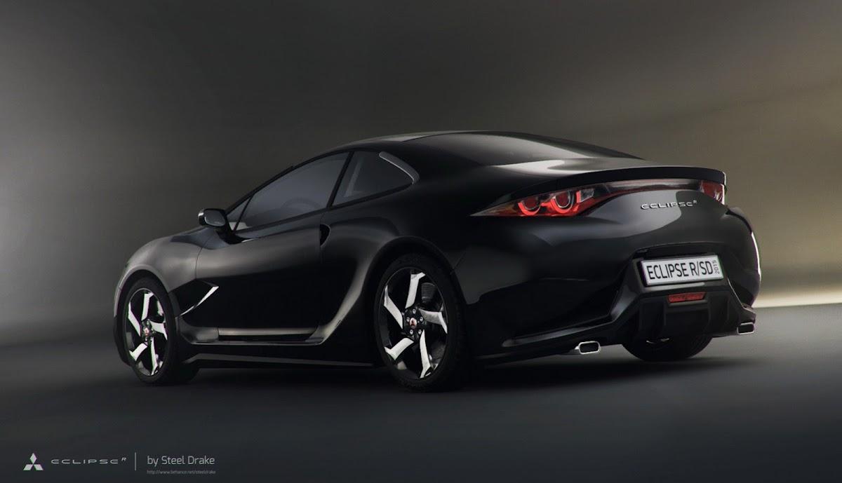 Mitsubishi Eclipse 2015 >> 2015 Mitsubishi Eclipse 2018 2019 Car Release And Reviews