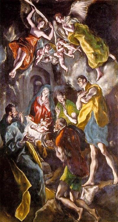 Greco, El (15).jpg