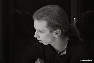 Písek - U Vavřiny (4.3.2011)