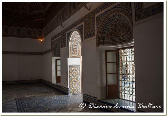 Marrakech-84