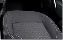 Dacia Logan en Sandero II in detail 15
