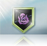 562px-Schroeder_Corp_Logo (1)