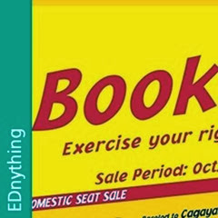 EDnything_Thumb_CebuPac Book Wisely_thumb[1]