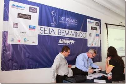 209411_365139_abiauto___votacao___premio_imprensa_automotiva_2012_____25__web_