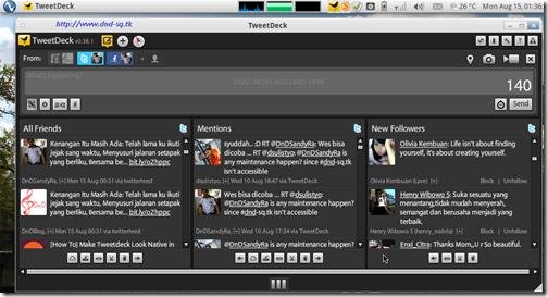 TweetDeck-3