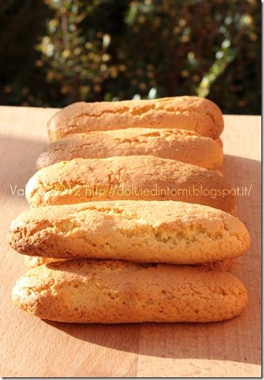 Biscotti per la prima colazione