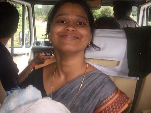 Tamil Koothi
