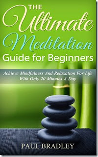 Ultimate Meditation Guide for Beginners