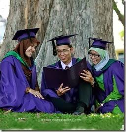 e-Scholarship Sarawak