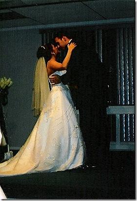Wedding- 88c