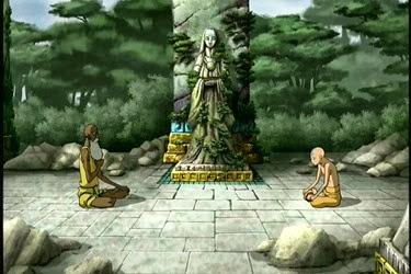 39 - The Guru.avi_snapshot_15.15_[2013.10.21_00.55.42]
