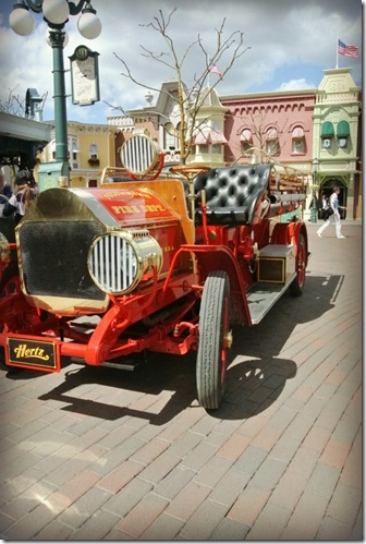 picdisneyland_paris_2013 059