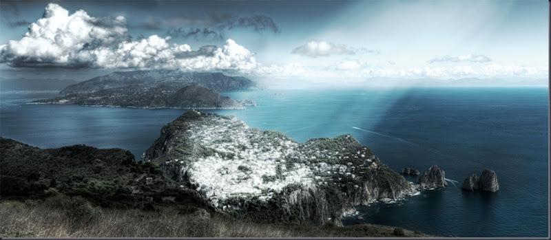 048_Capri,-Heavenly-Capri