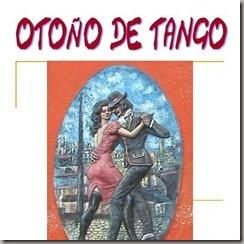 OtoñoDeTango