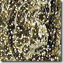 ISG33776platinum