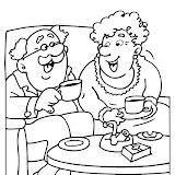 el-abuelo-y-la-abuela-6530.jpg