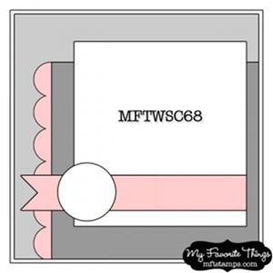 MFTWSC68