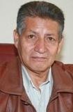 Marco Avirama