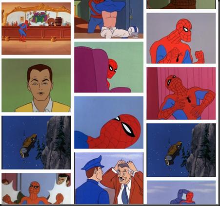 60s-spider-man2