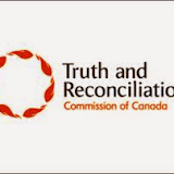 Truth & Reconciliation Commission Hearings @ KIB