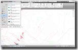 برنامج أوتوكاد 2015 مجانا AutoCAD 2015 - سكرين شوت 7
