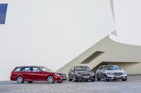 Mercedes-Benz-E-Class-48.jpg
