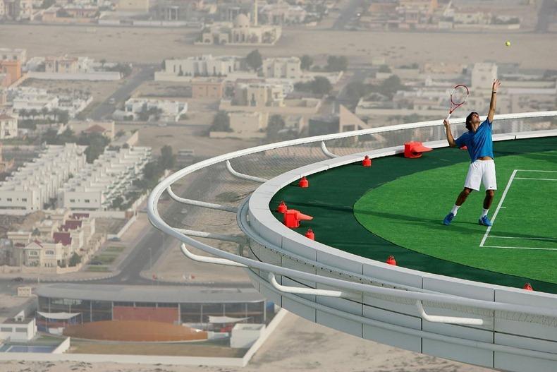 burjalarab-tennis-court10