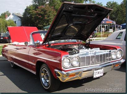 64 impala910 (1)