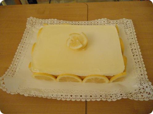 semifreddo al limone (8)