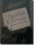 Assassinato de Roger Ackroyd - Agatha Christie